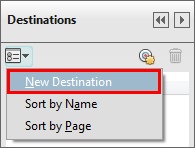 ADD NAMED DESTINATION EPUB DOWNLOAD