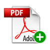 pdf repair into new one