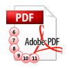 version of adobe acrobat