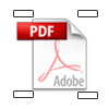 advanced setting of PDF Compression Software