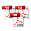pdf unlocker tool maintains file structure