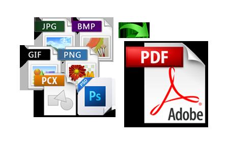 convertir pdf vers png