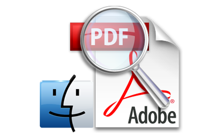 Pdf File Reader For Mac