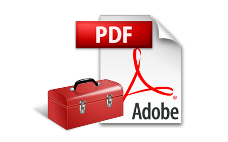 pdf toolbox software