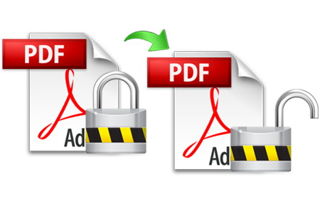 How To Crack Password Proction PDF File